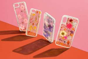 Save on Casetify Phone Cases