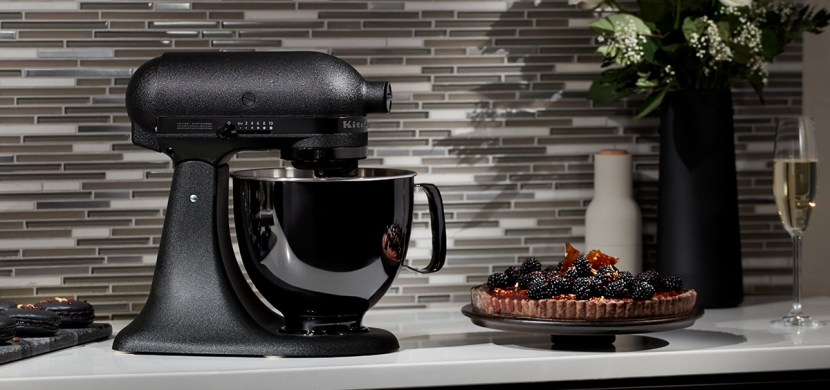 KitchenAid End of Year Promotions