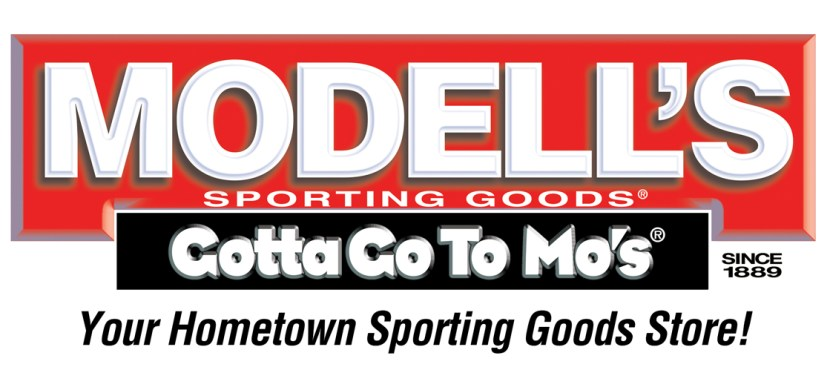 Last Minute Deals From Modells