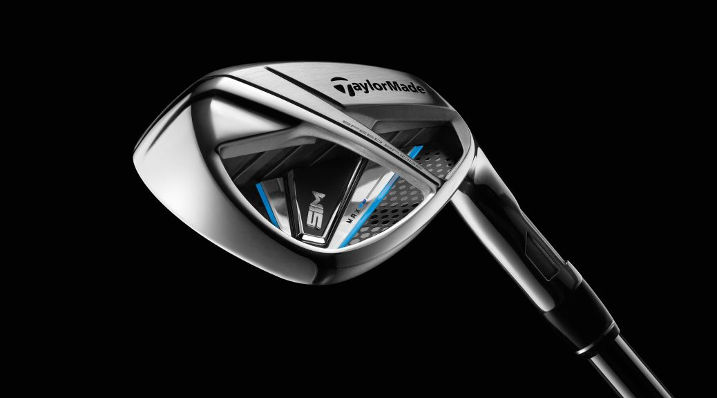 TaylorMade Trade-In & Trade Up