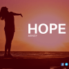 Hope By Ashley