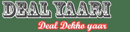 DealYaari.com