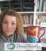 https://deanafarrell.com/