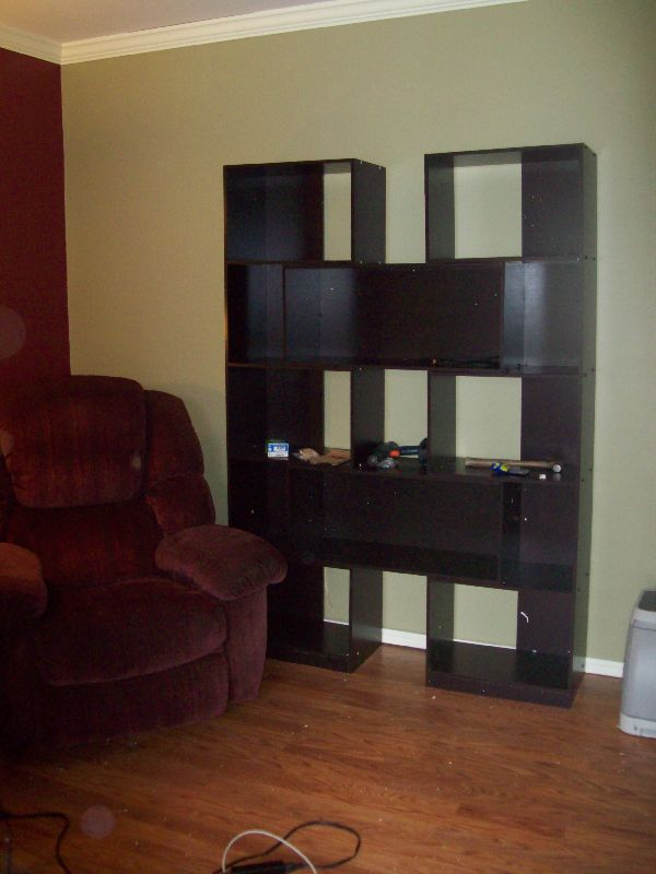 office-bookcase