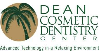 Why Dean Cosmetic Dentistry? One Visit Crowns