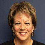 dean cosmetic dentistry team Karen insurance coordinator