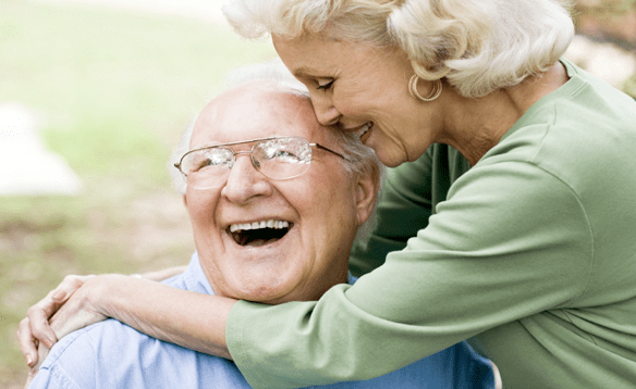 Interesting Facts About Aging And Your Dental Health In An Article By The ADA We Learn As You Age It Becomes Even More Important To Take Good Care Of