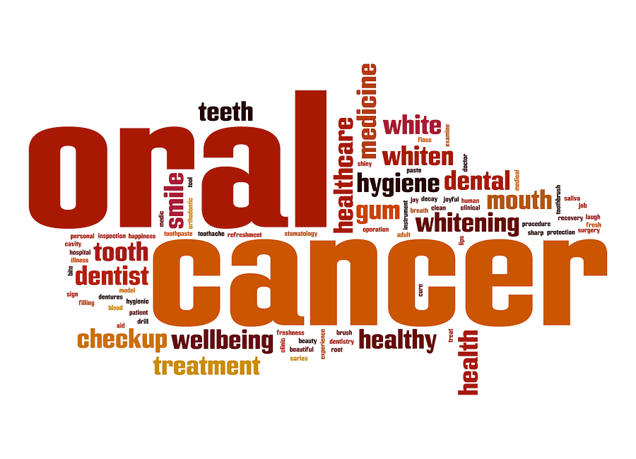 What do you know about Oral Cancer? We have answers.