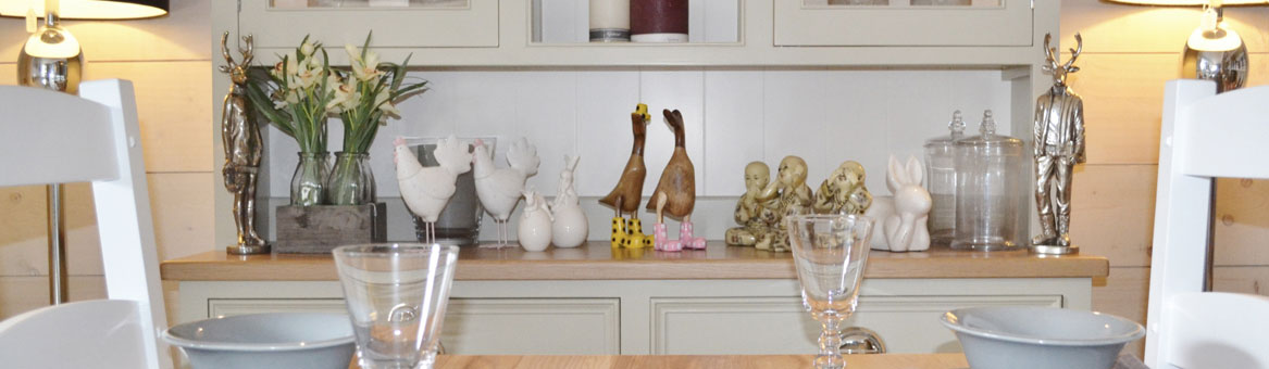 Buy Deanery Furniture Online Furniture Accessories