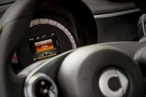 Smart-fortwo-22