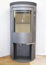 Ex-Display-Velika-1-woodburning-stove