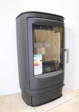 Varde-Fuego-2-5kw-woodburning-stove