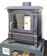 Nestor-Martin-Harmony-13-5kW-woodburning-stove