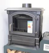 Nestor-Martin-Harmony-23-7kW-woodburning-stove
