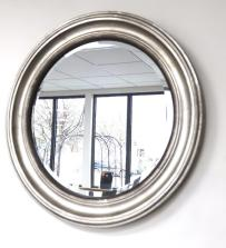 Wall-Mirror-antique-silver-dean-forge-lifestyle