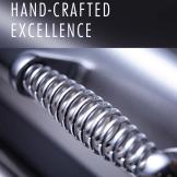 everhot-handle