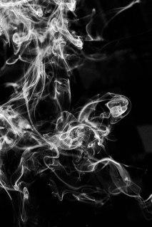 DSC_0454green smoke