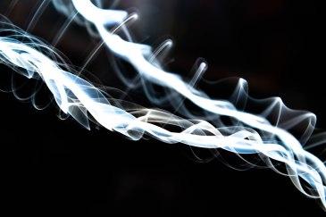 DSC_0461green smoke
