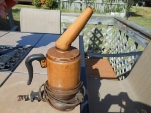 Antique Vaporizer (1024x768) (1024x768)