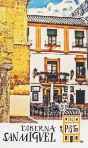 Casa El Pisto card 2