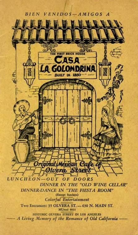 casa-la-golondrina-2