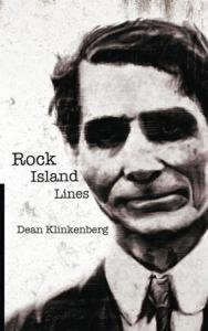 Rock Island Lines Cover 280x448
