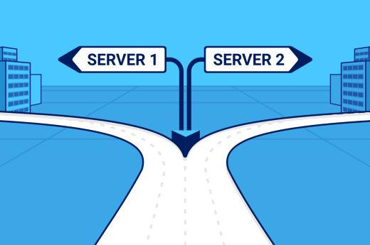 How to Install and Configure HAProxy as a Reverse Proxy on Ubuntu Server 18.04 LTS