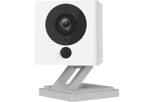 How to Hack the Wyze/Neos Cam with Custom Firmware