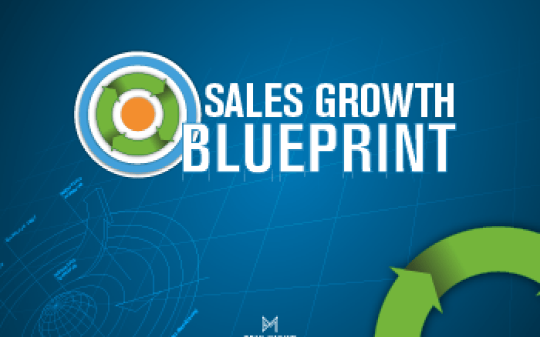 Sales Growth Blueprint