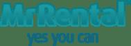 Mr Rental - Dean Mannix Keynote Speaker - Conference - Events - Sales