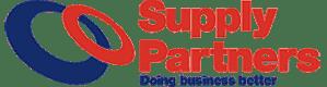 Supply Partners - Dean Mannix Keynote Speaker - Conference - Events - Sales