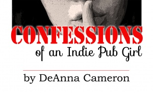 ConfessionsLogo