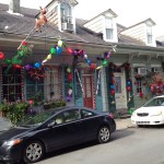 122811_FrenchQuarter (4)
