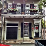 123111_FrenchQuarter (11)