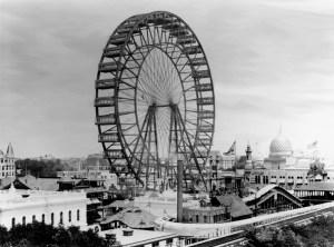 1893Ferris-wheel