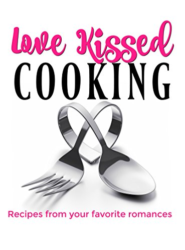 Love Kissed Cooking
