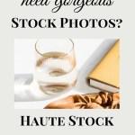 haute stock gorgeous stock photos