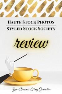 haute stock styled stock society