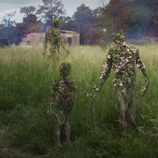 "The Queer Future of ""Annihilation"""