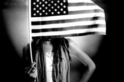 flag_1_bw