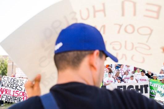 20150415arizonaprotest50