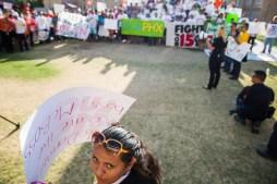 20150415arizonaprotest51