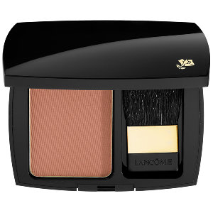 Lancome Blush Subtil provides sheer, buildable, natural looking colour.