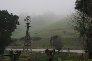 San Juan Valley Farm