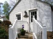 B & B Cottage