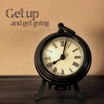 clock-quote