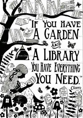garden-library