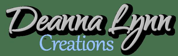 Deanna Lynn Creations