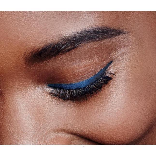 Avon's True Color SuperShock Gel Eye Liner