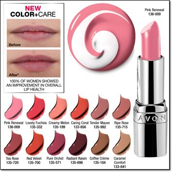 absolute_lipsticks